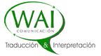 WAI Comunicación